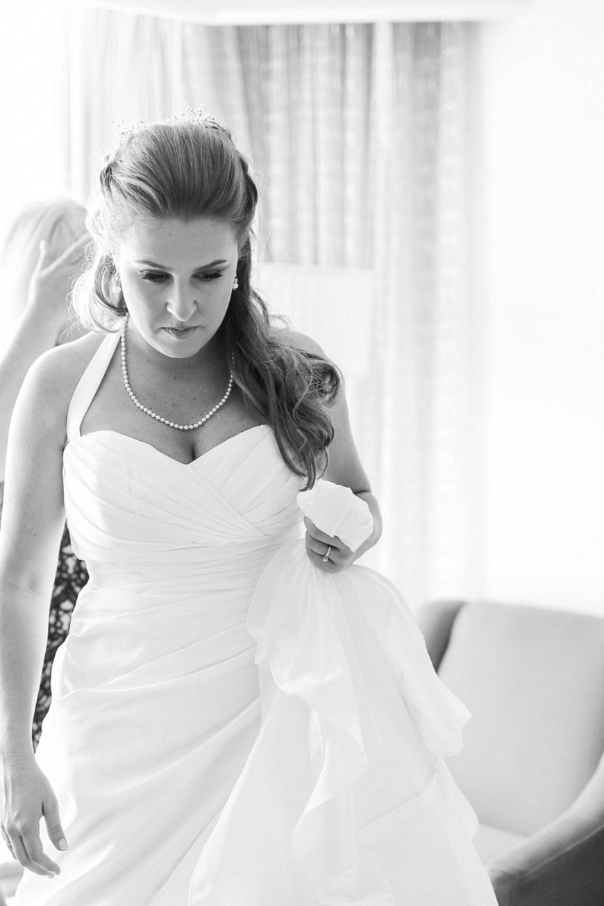 Royal-Palm-Island-Miami-Wedding-Photographer_1011.jpg
