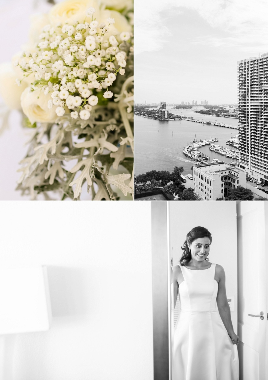 Royal-Palm-Island-Miami-Wedding-Photographer_1015.jpg