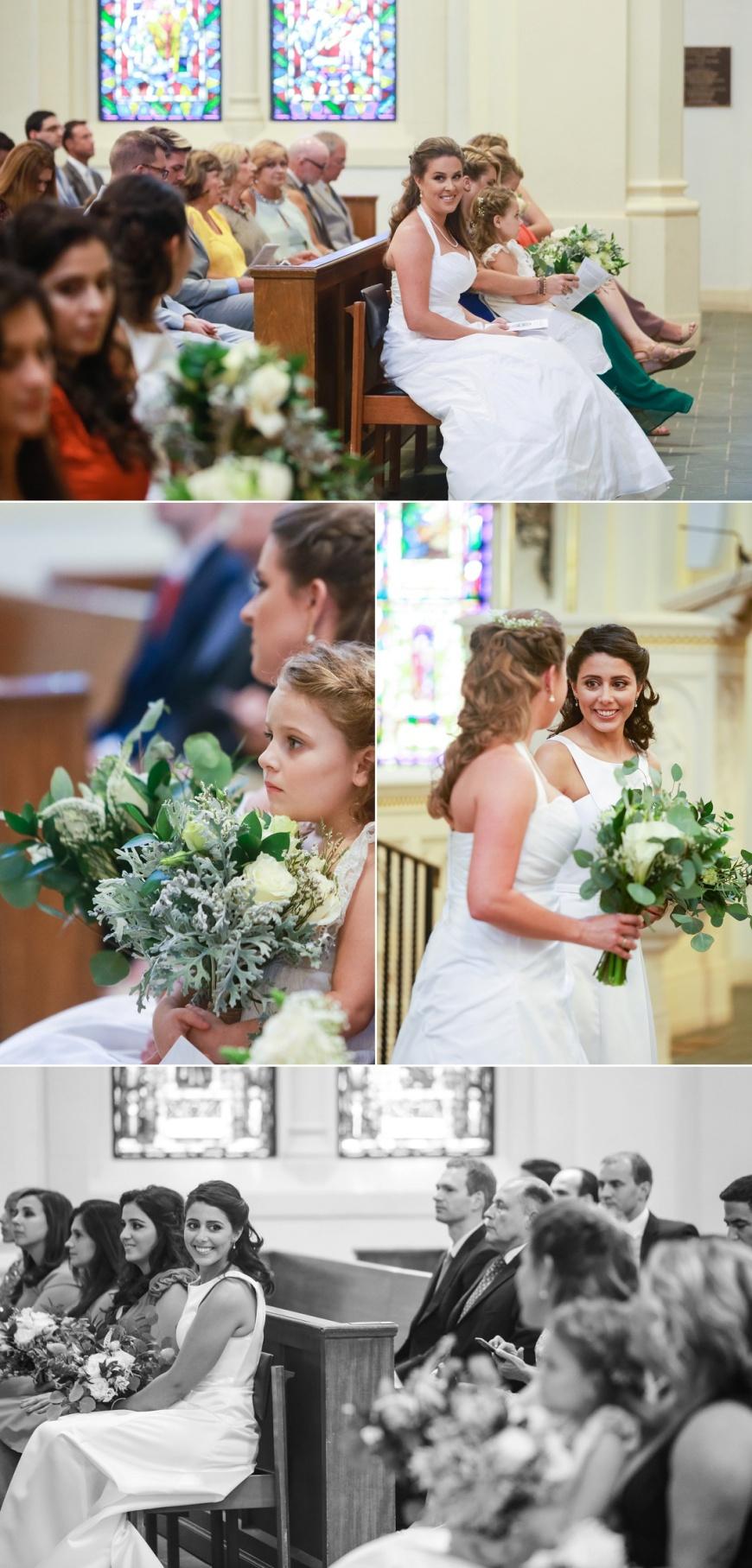 Royal-Palm-Island-Miami-Wedding-Photographer_1025.jpg