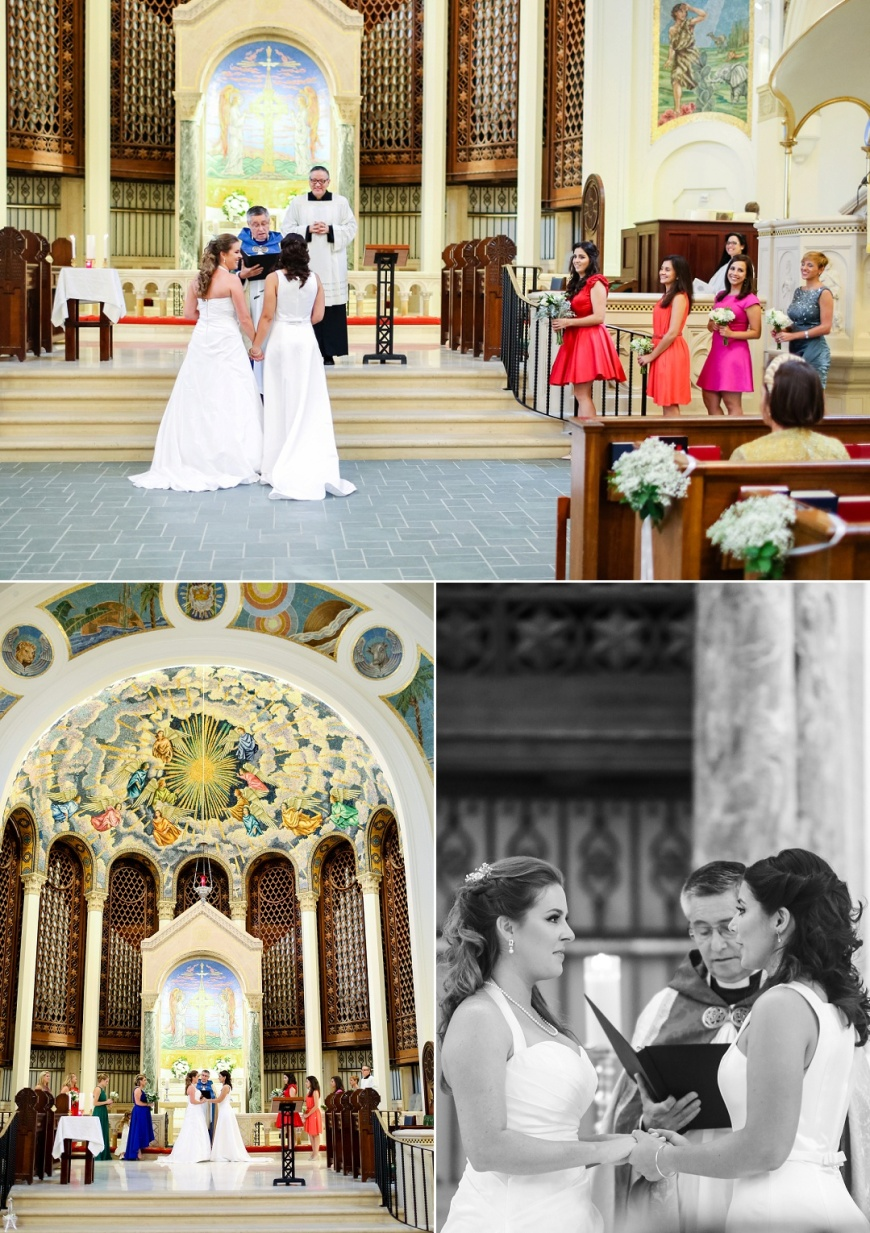 Royal-Palm-Island-Miami-Wedding-Photographer_1026.jpg