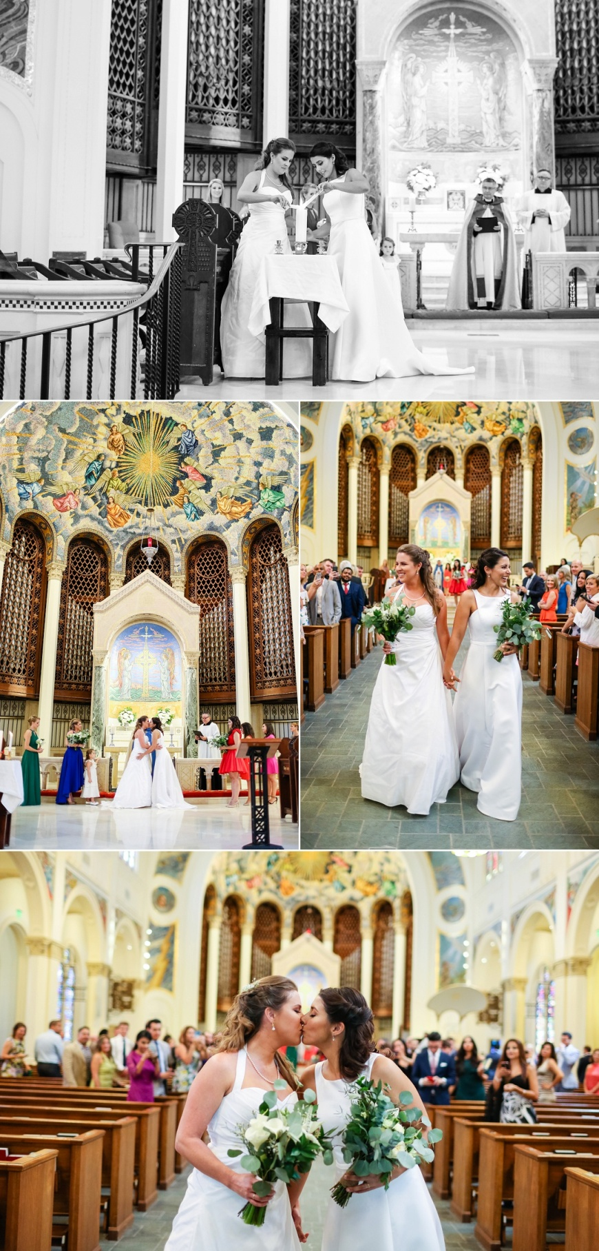 Royal-Palm-Island-Miami-Wedding-Photographer_1028.jpg