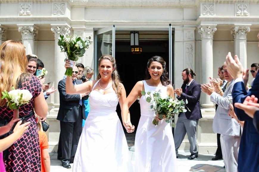 Royal-Palm-Island-Miami-Wedding-Photographer_1030.jpg
