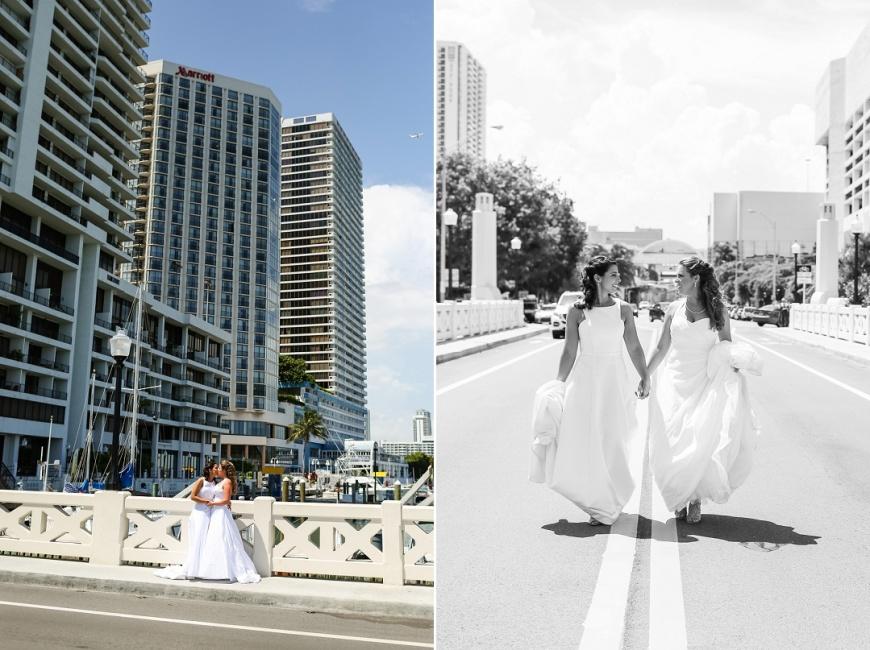 Royal-Palm-Island-Miami-Wedding-Photographer_1031.jpg