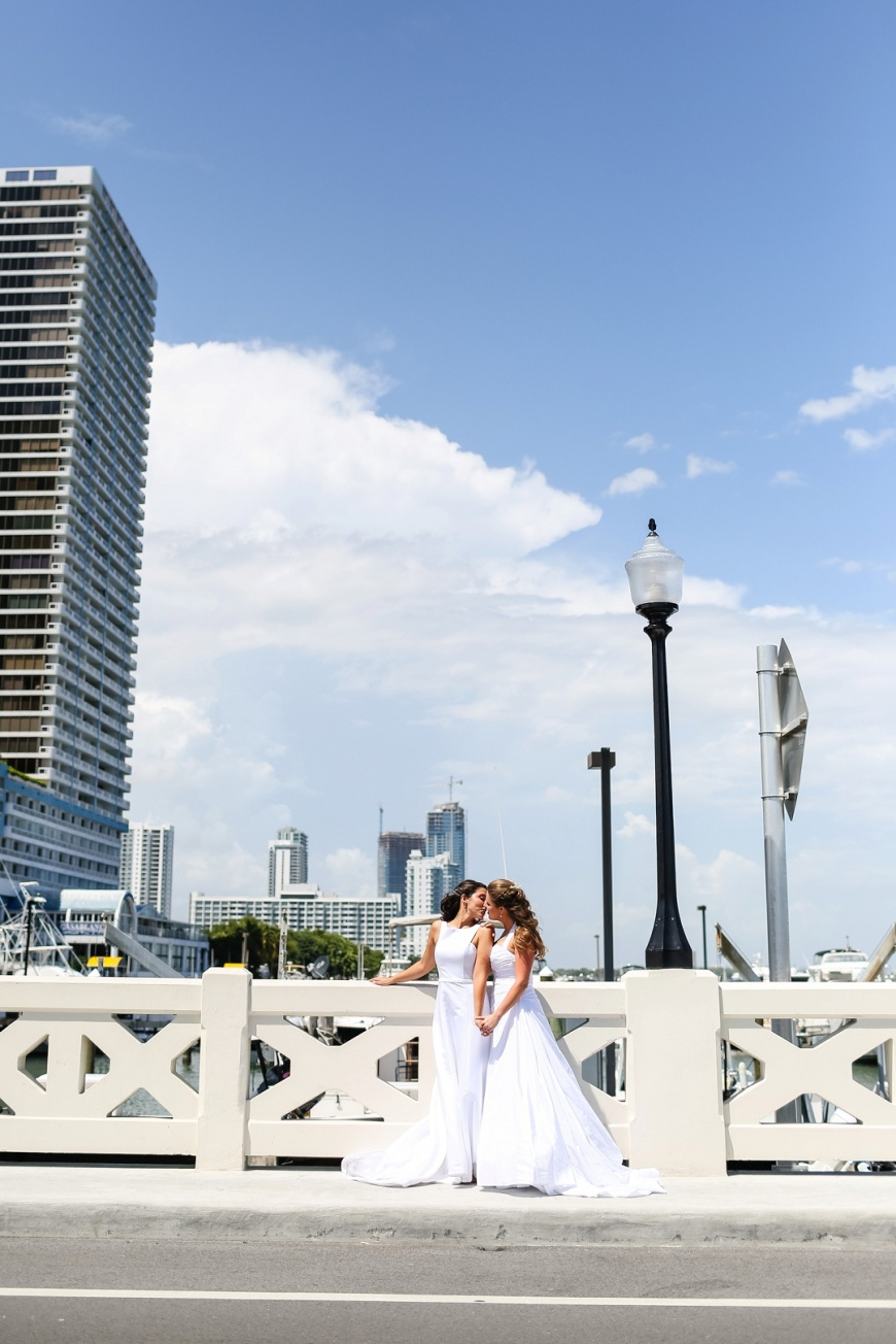 Royal-Palm-Island-Miami-Wedding-Photographer_1032.jpg