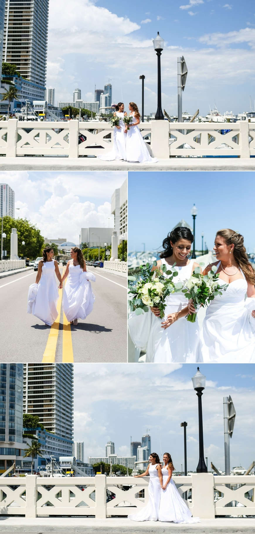 Royal-Palm-Island-Miami-Wedding-Photographer_1033.jpg