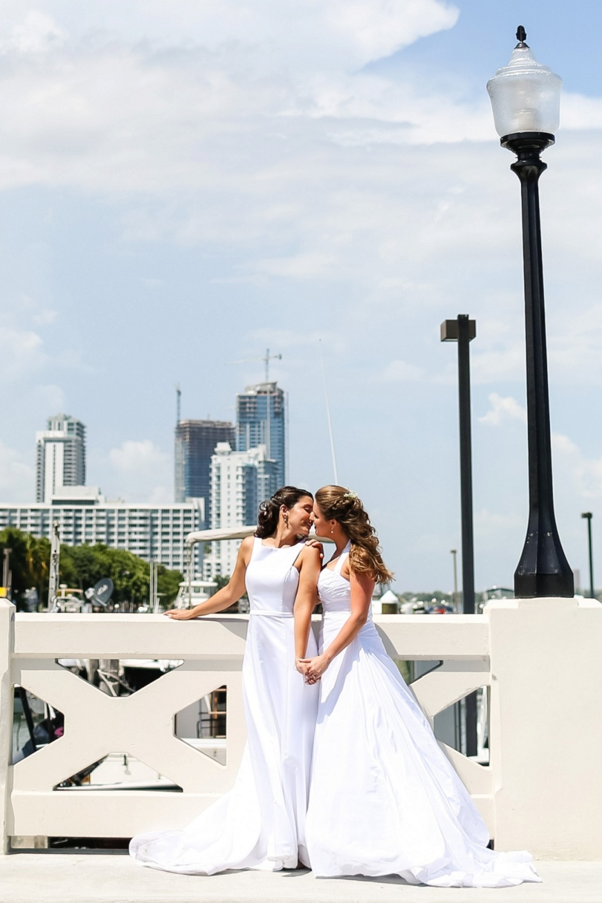 Royal-Palm-Island-Miami-Wedding-Photographer_1034.jpg