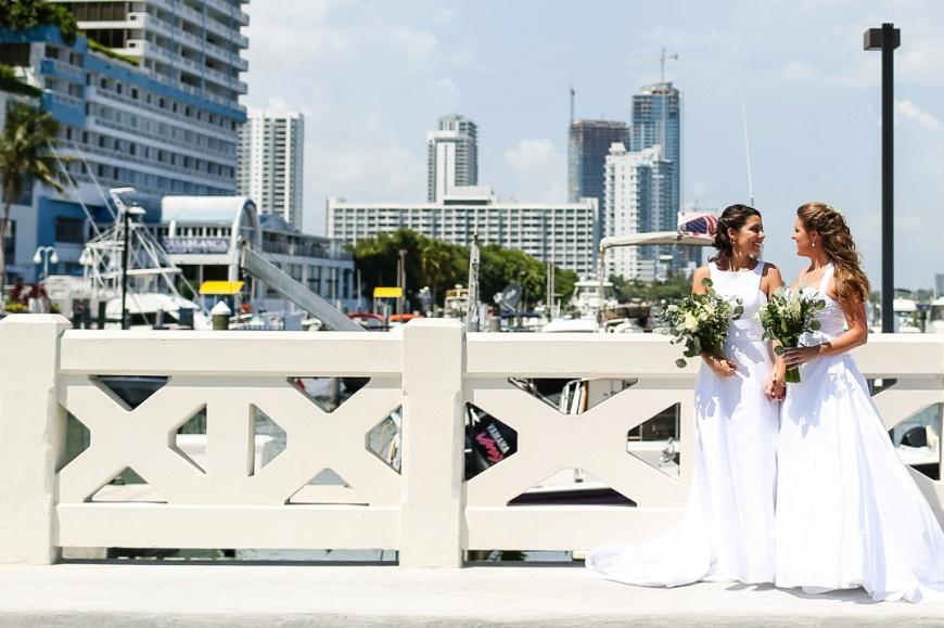 Royal-Palm-Island-Miami-Wedding-Photographer_1035.jpg