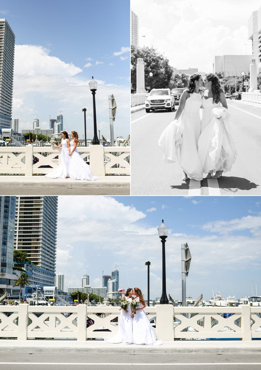 Royal-Palm-Island-Miami-Wedding-Photographer_1036.jpg