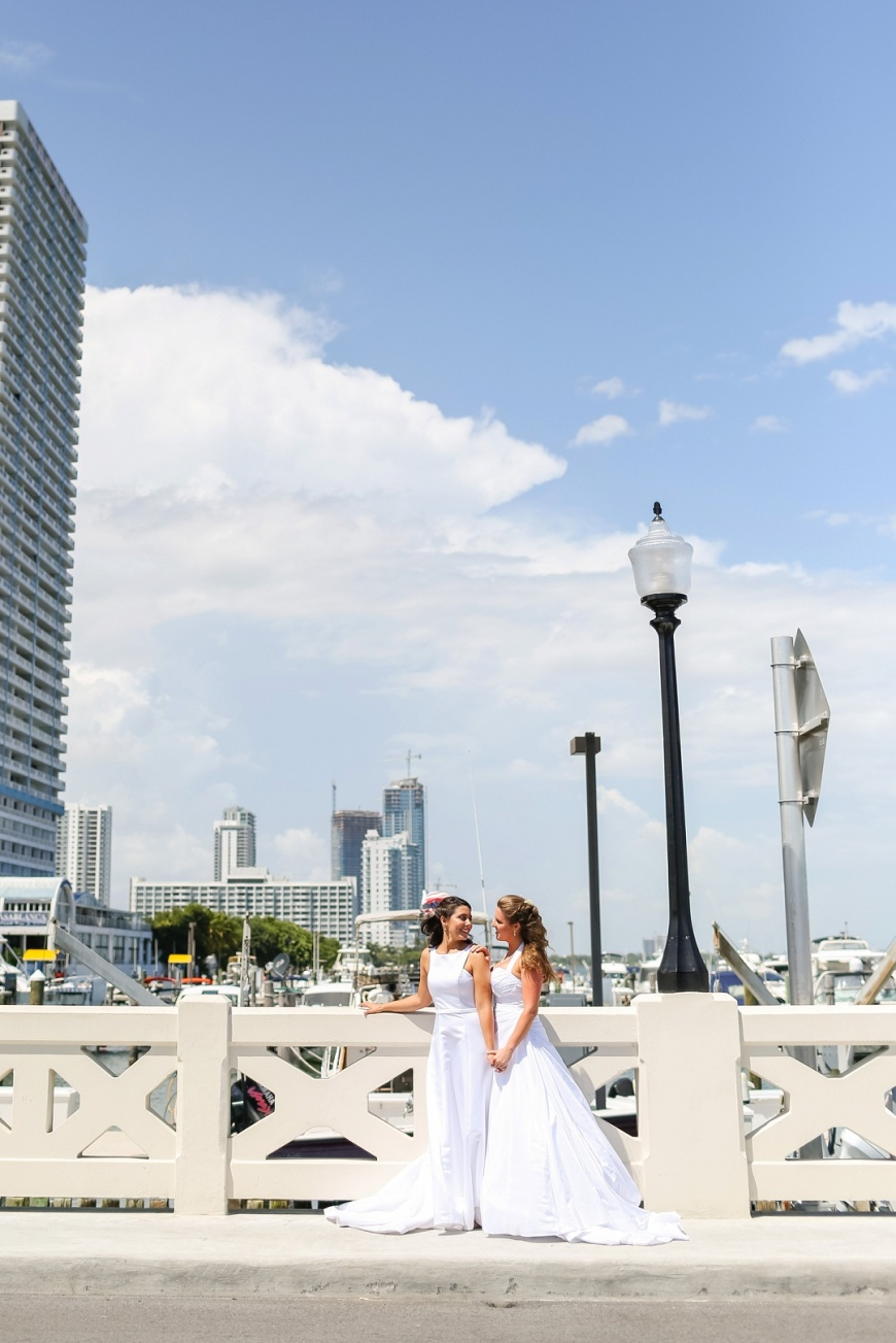 Royal-Palm-Island-Miami-Wedding-Photographer_1037.jpg