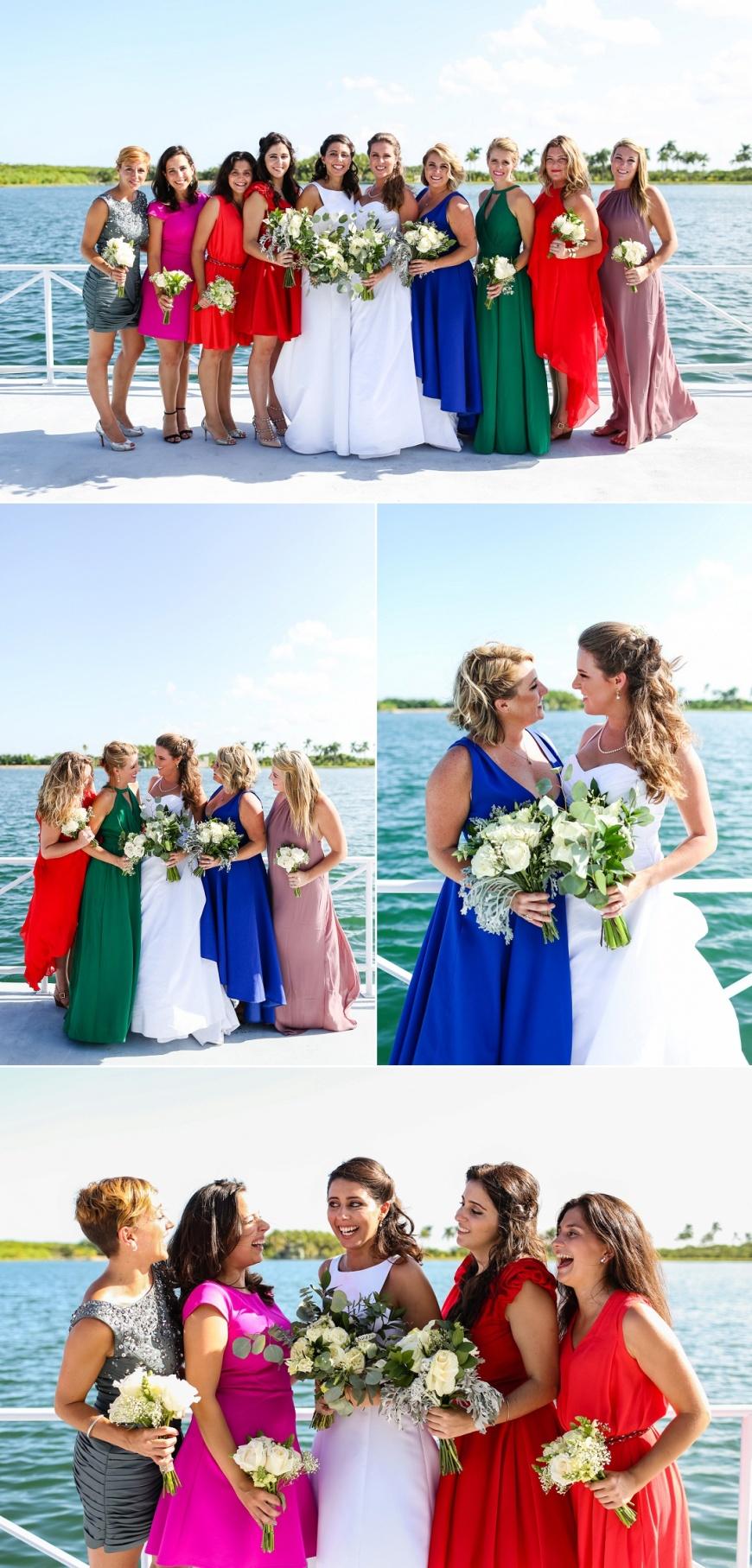 Royal-Palm-Island-Miami-Wedding-Photographer_1038.jpg