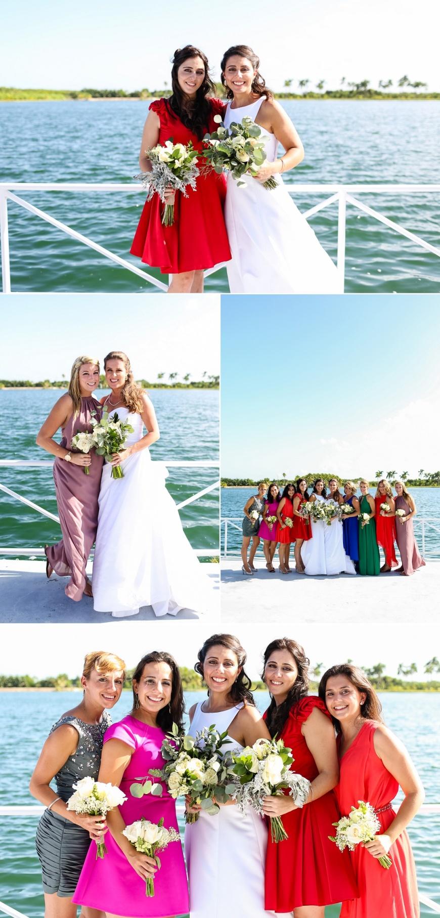 Royal-Palm-Island-Miami-Wedding-Photographer_1039.jpg
