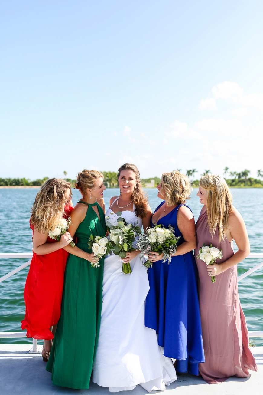 Royal-Palm-Island-Miami-Wedding-Photographer_1040.jpg