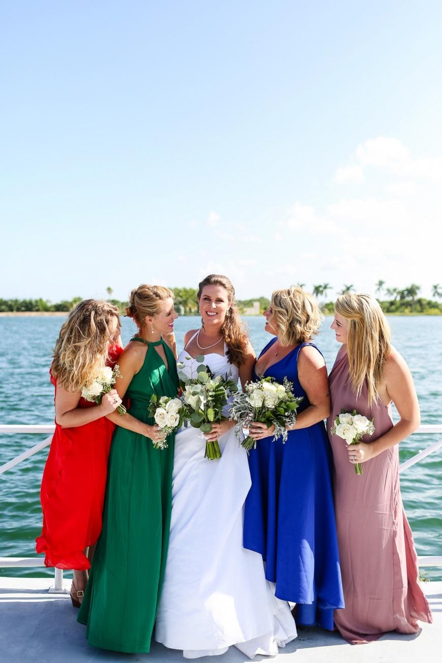Royal-Palm-Island-Miami-Wedding-Photographer_1040.jpg