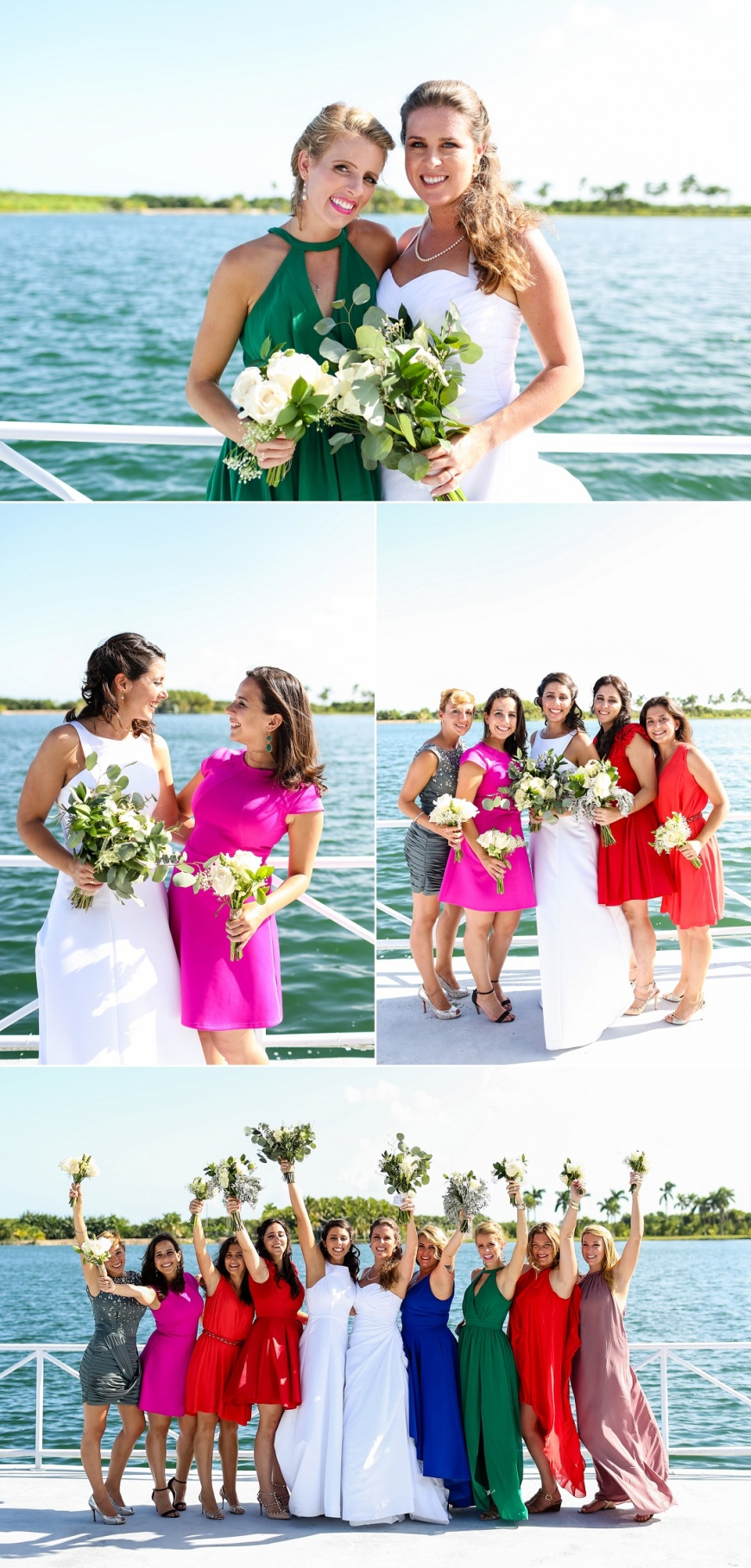Royal-Palm-Island-Miami-Wedding-Photographer_1041.jpg