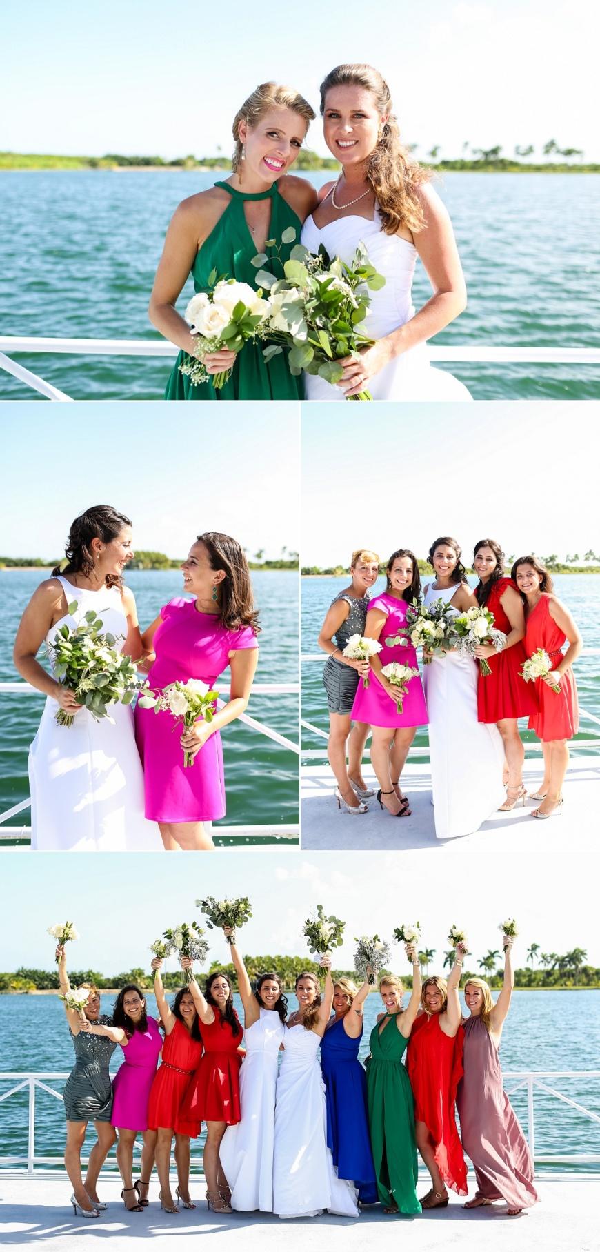 Royal-Palm-Island-Miami-Wedding-Photographer_1041.jpg