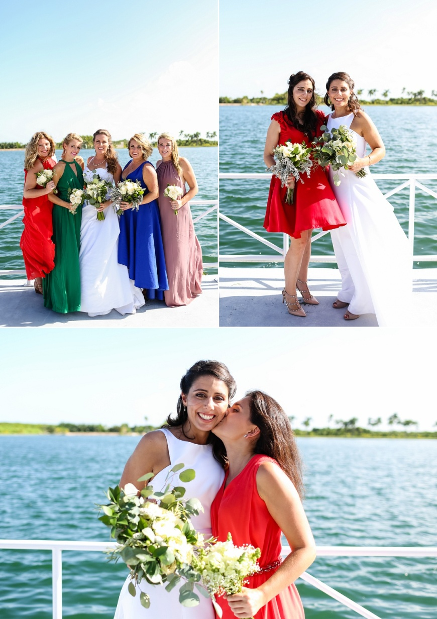 Royal-Palm-Island-Miami-Wedding-Photographer_1042.jpg