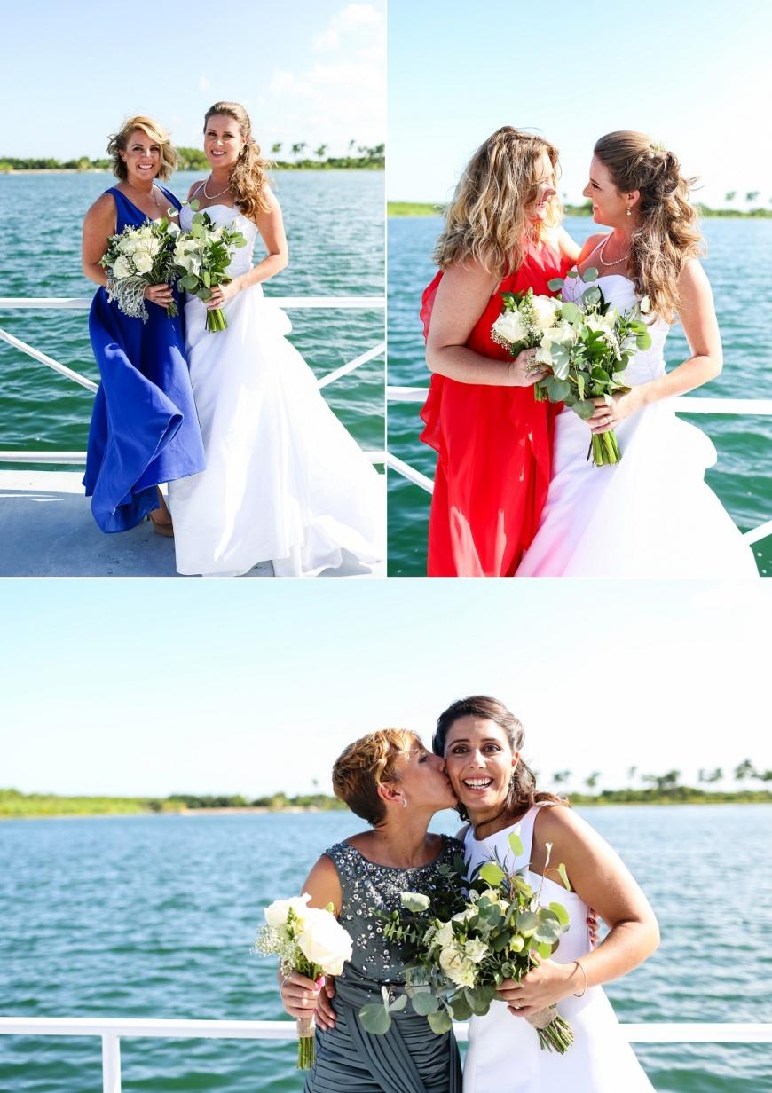 Royal-Palm-Island-Miami-Wedding-Photographer_1043.jpg