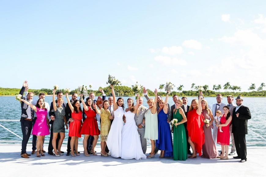 Royal-Palm-Island-Miami-Wedding-Photographer_1044.jpg