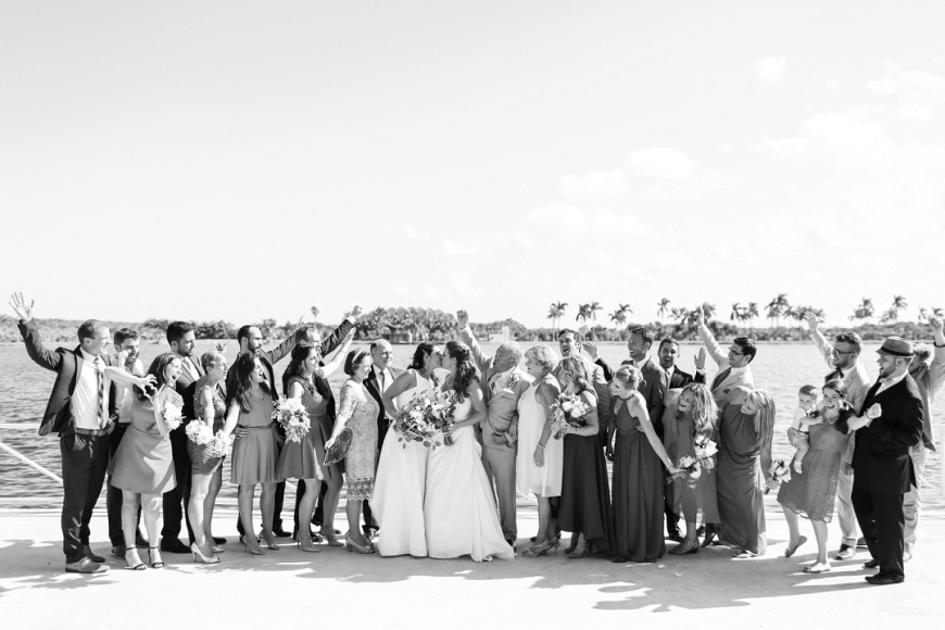 Royal-Palm-Island-Miami-Wedding-Photographer_1045.jpg