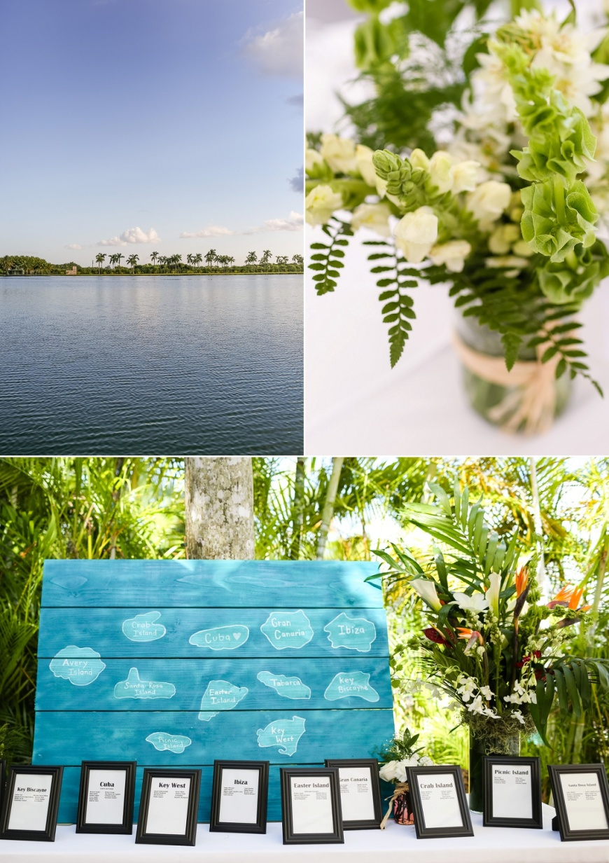 Royal-Palm-Island-Miami-Wedding-Photographer_1046.jpg