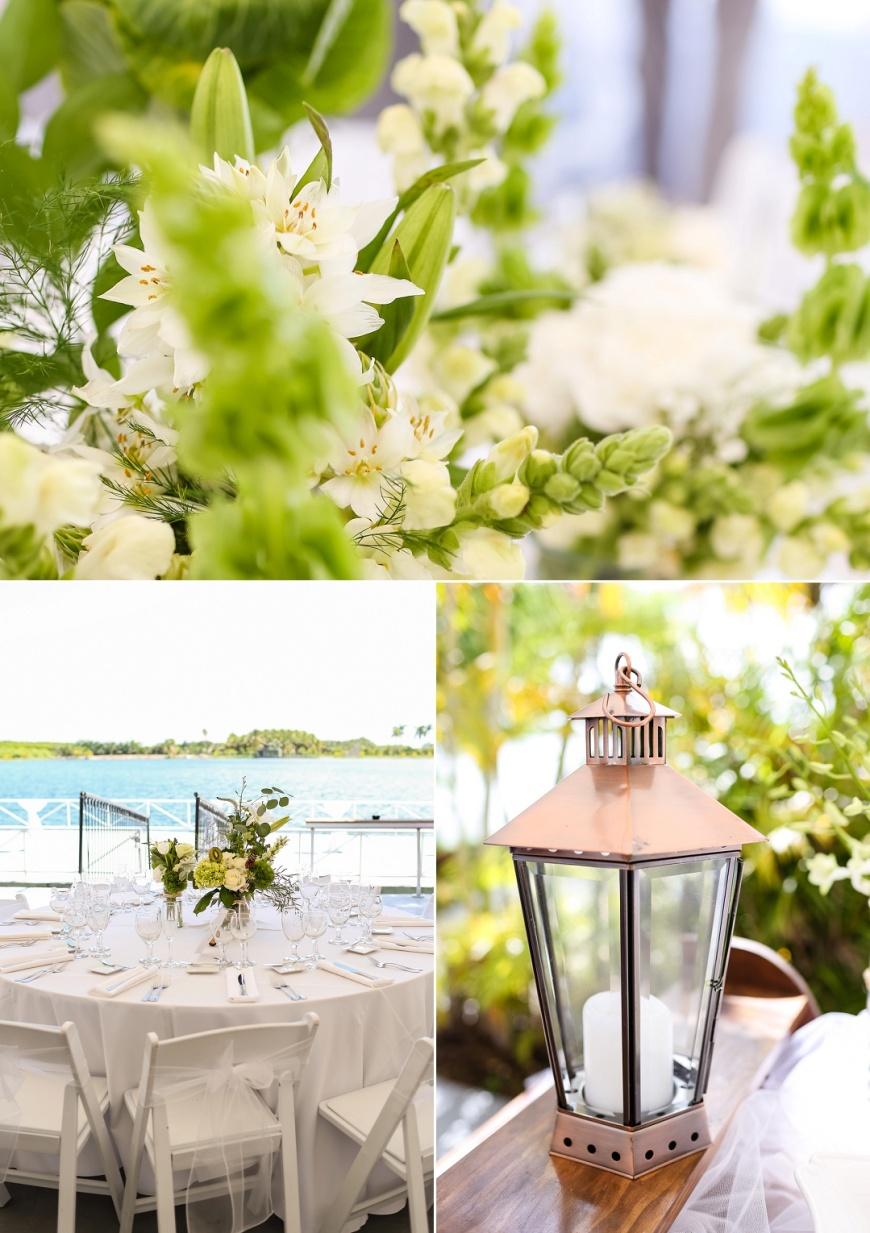 Royal-Palm-Island-Miami-Wedding-Photographer_1048.jpg