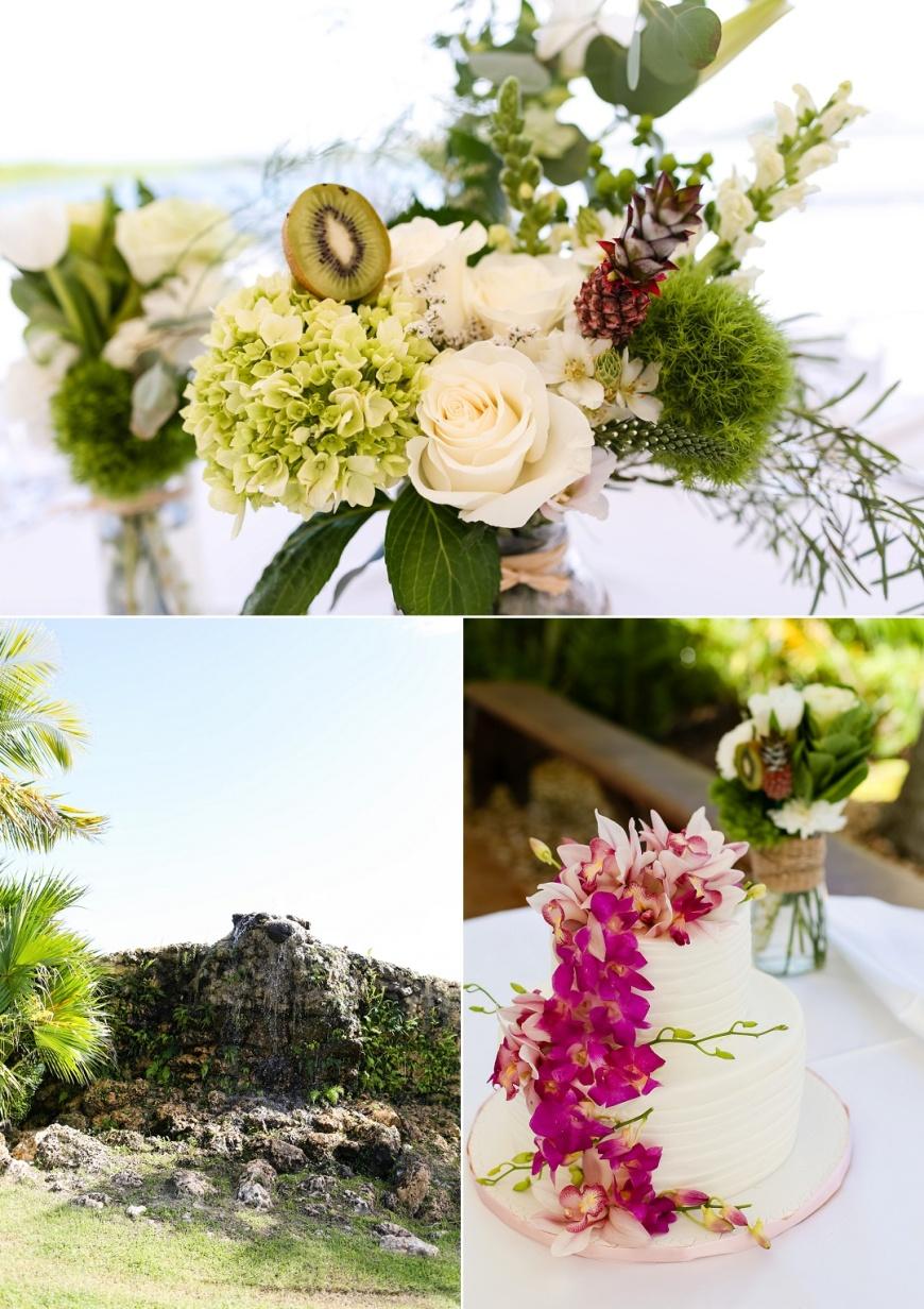 Royal-Palm-Island-Miami-Wedding-Photographer_1051.jpg