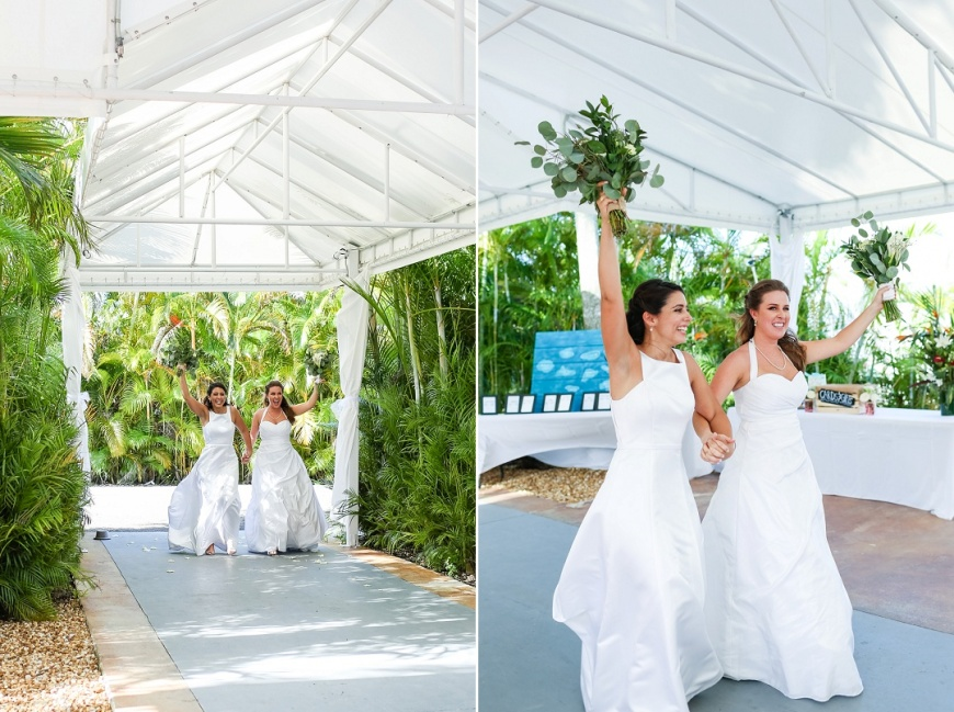 Royal-Palm-Island-Miami-Wedding-Photographer_1052.jpg