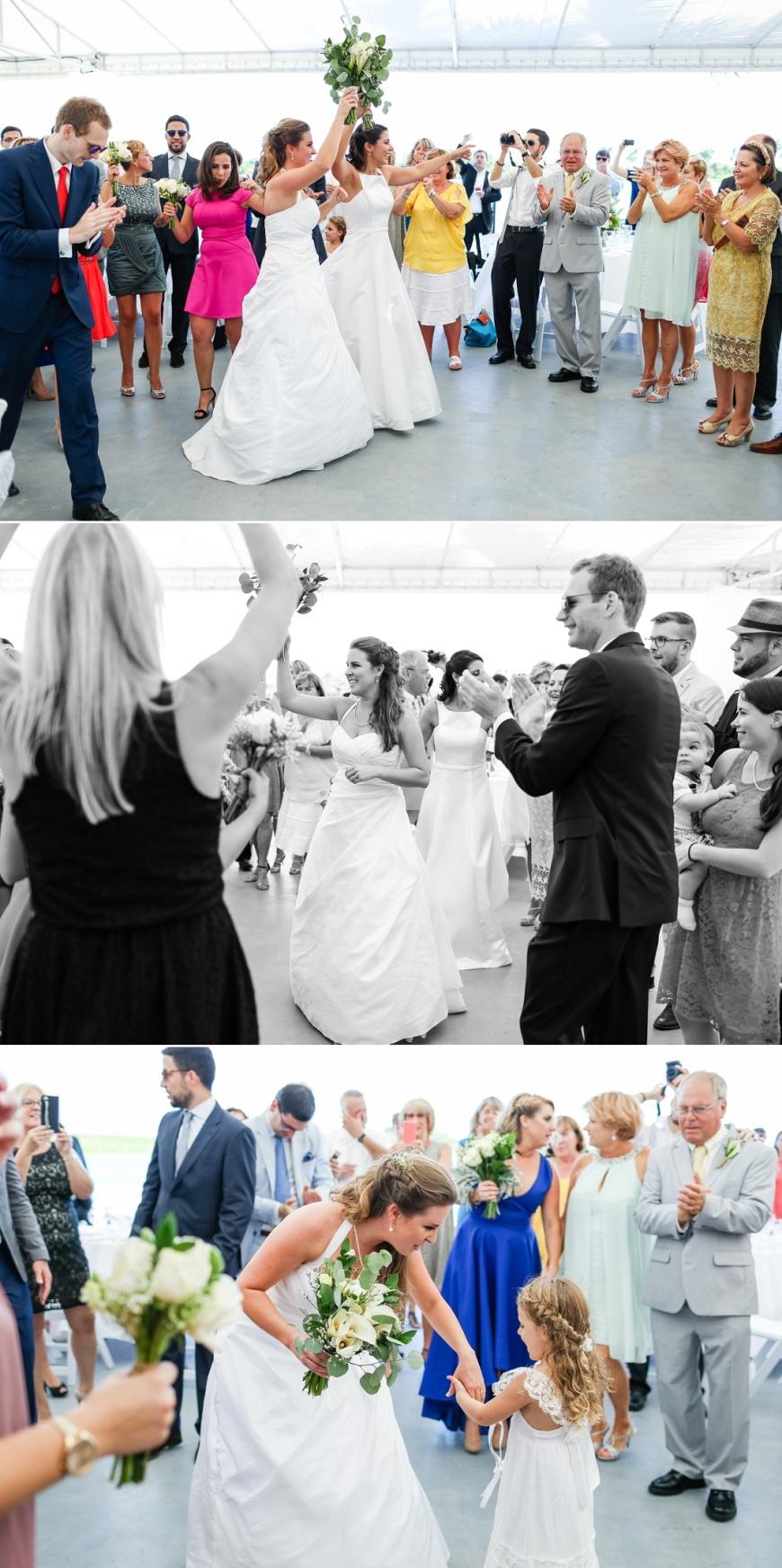 Royal-Palm-Island-Miami-Wedding-Photographer_1053.jpg