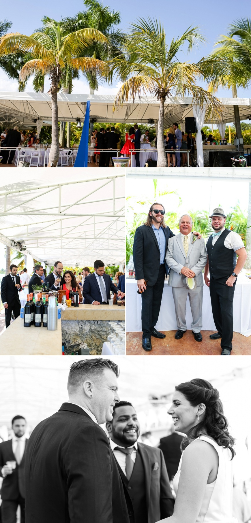 Royal-Palm-Island-Miami-Wedding-Photographer_1054.jpg