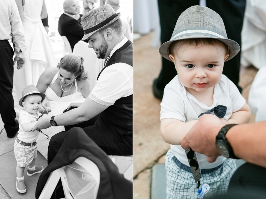 Royal-Palm-Island-Miami-Wedding-Photographer_1055.jpg