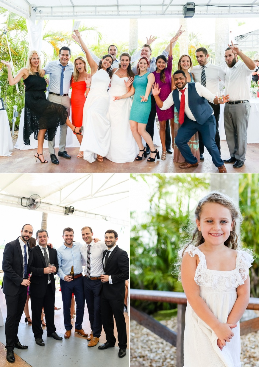 Royal-Palm-Island-Miami-Wedding-Photographer_1056.jpg