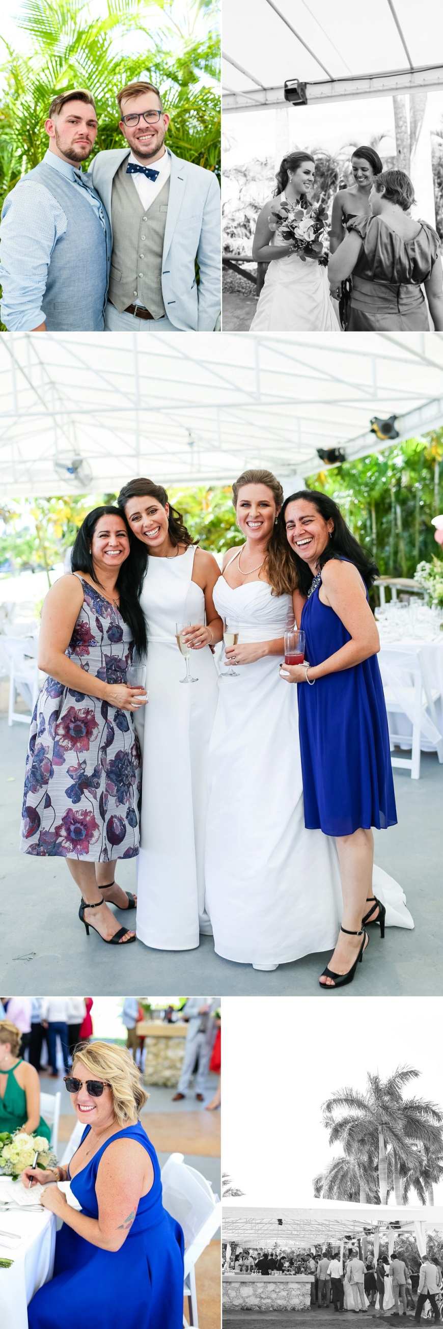 Royal-Palm-Island-Miami-Wedding-Photographer_1059.jpg