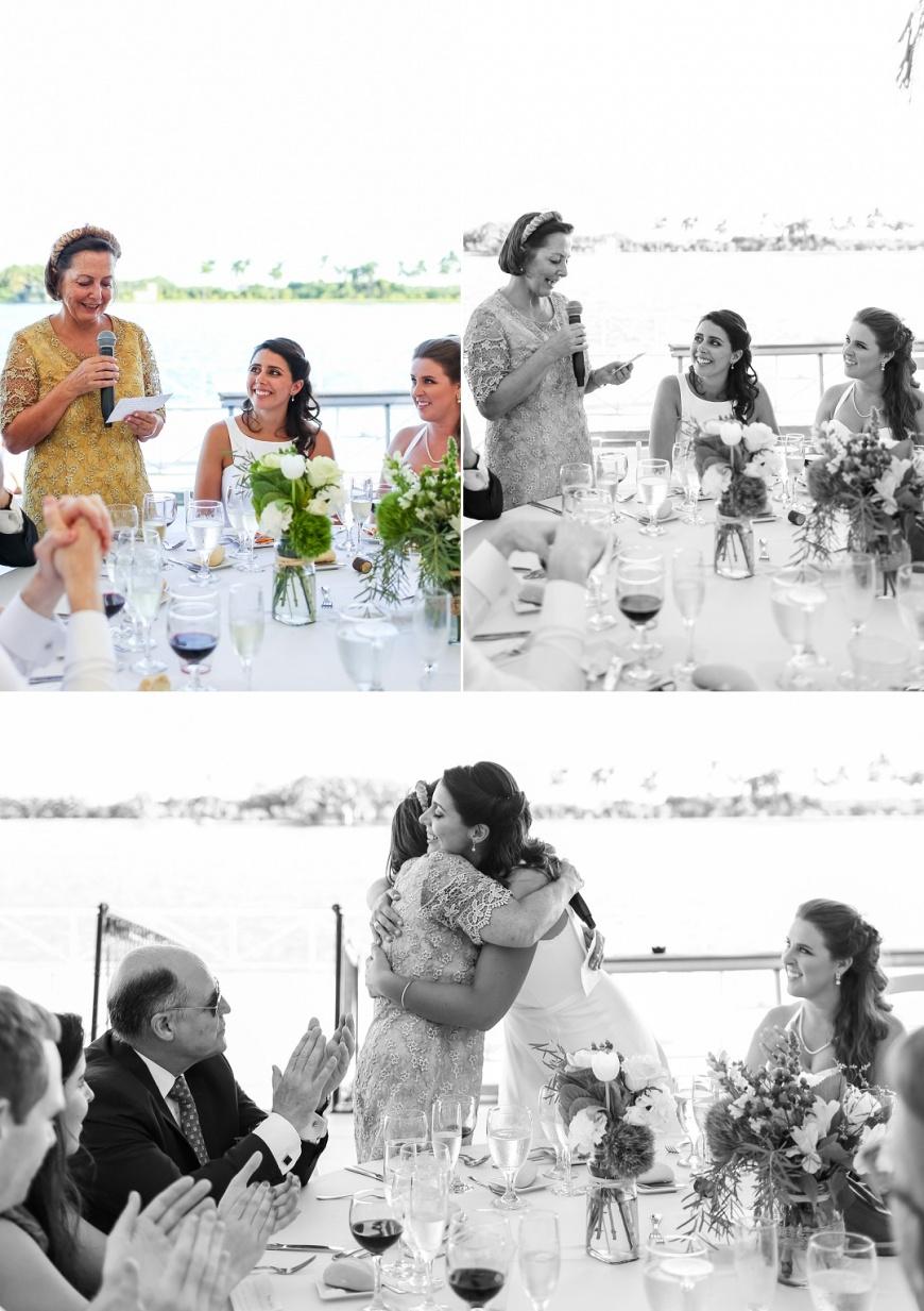 Royal-Palm-Island-Miami-Wedding-Photographer_1060.jpg