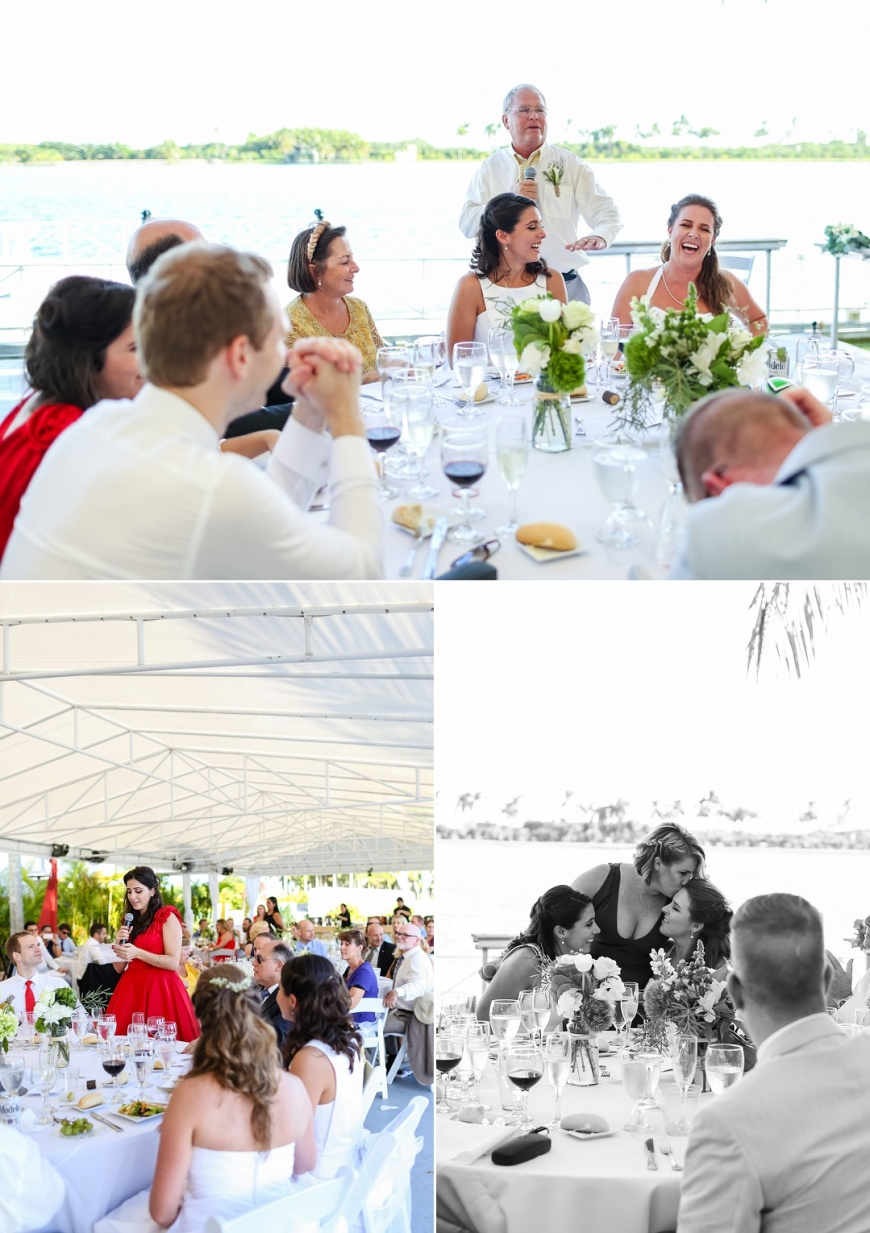 Royal-Palm-Island-Miami-Wedding-Photographer_1061.jpg