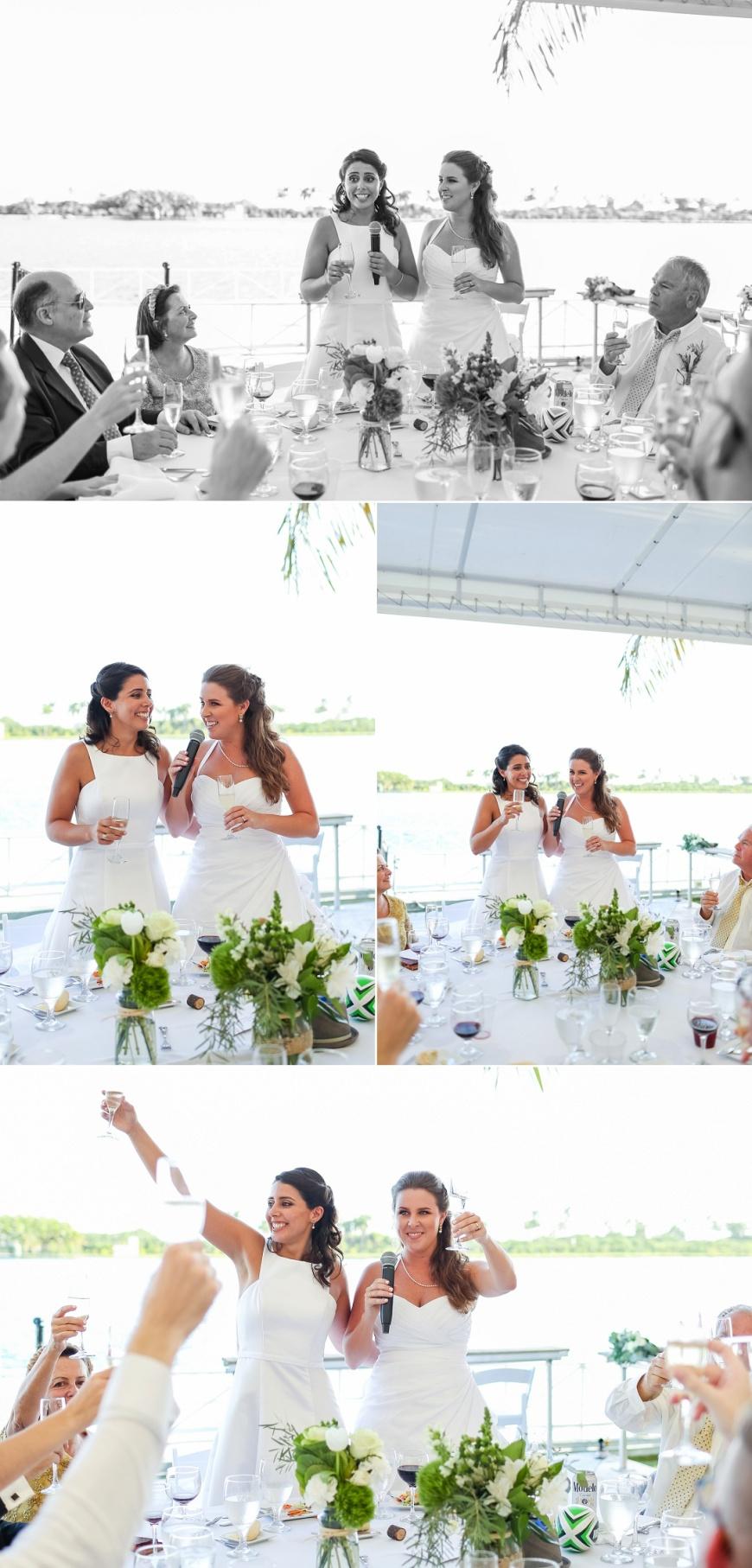 Royal-Palm-Island-Miami-Wedding-Photographer_1062.jpg