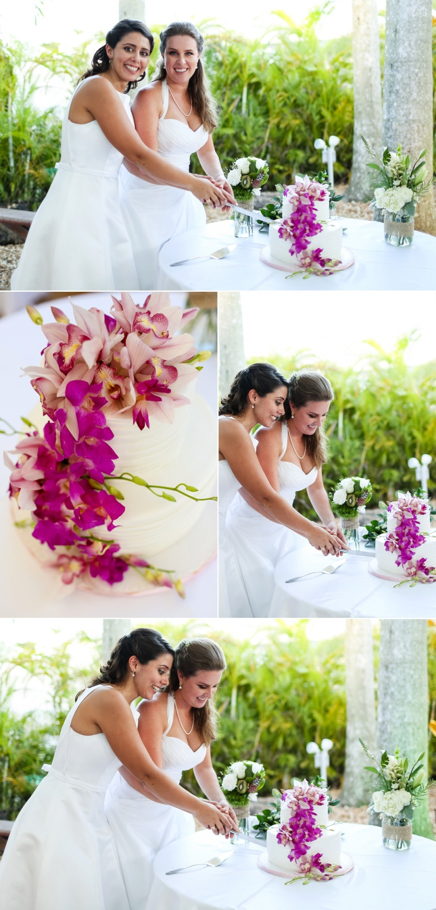 Royal-Palm-Island-Miami-Wedding-Photographer_1063.jpg