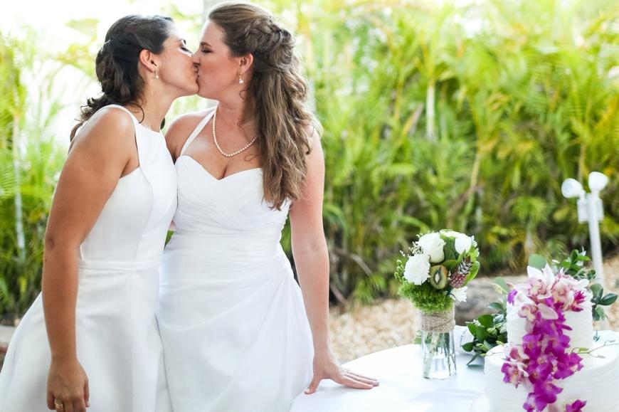 Royal-Palm-Island-Miami-Wedding-Photographer_1064.jpg