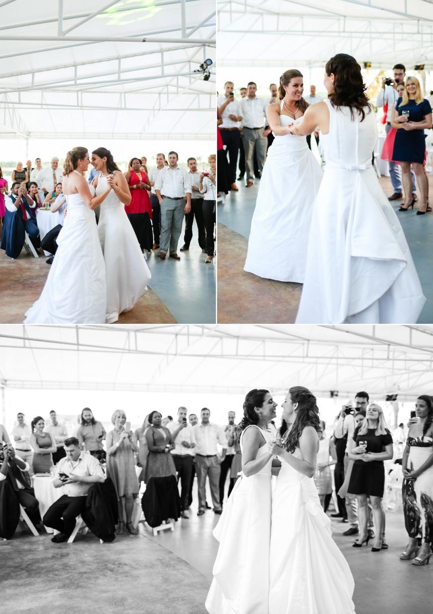 Royal-Palm-Island-Miami-Wedding-Photographer_1065.jpg