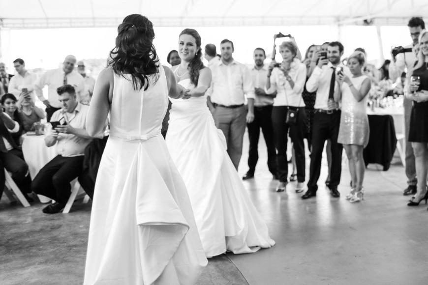 Royal-Palm-Island-Miami-Wedding-Photographer_1067.jpg