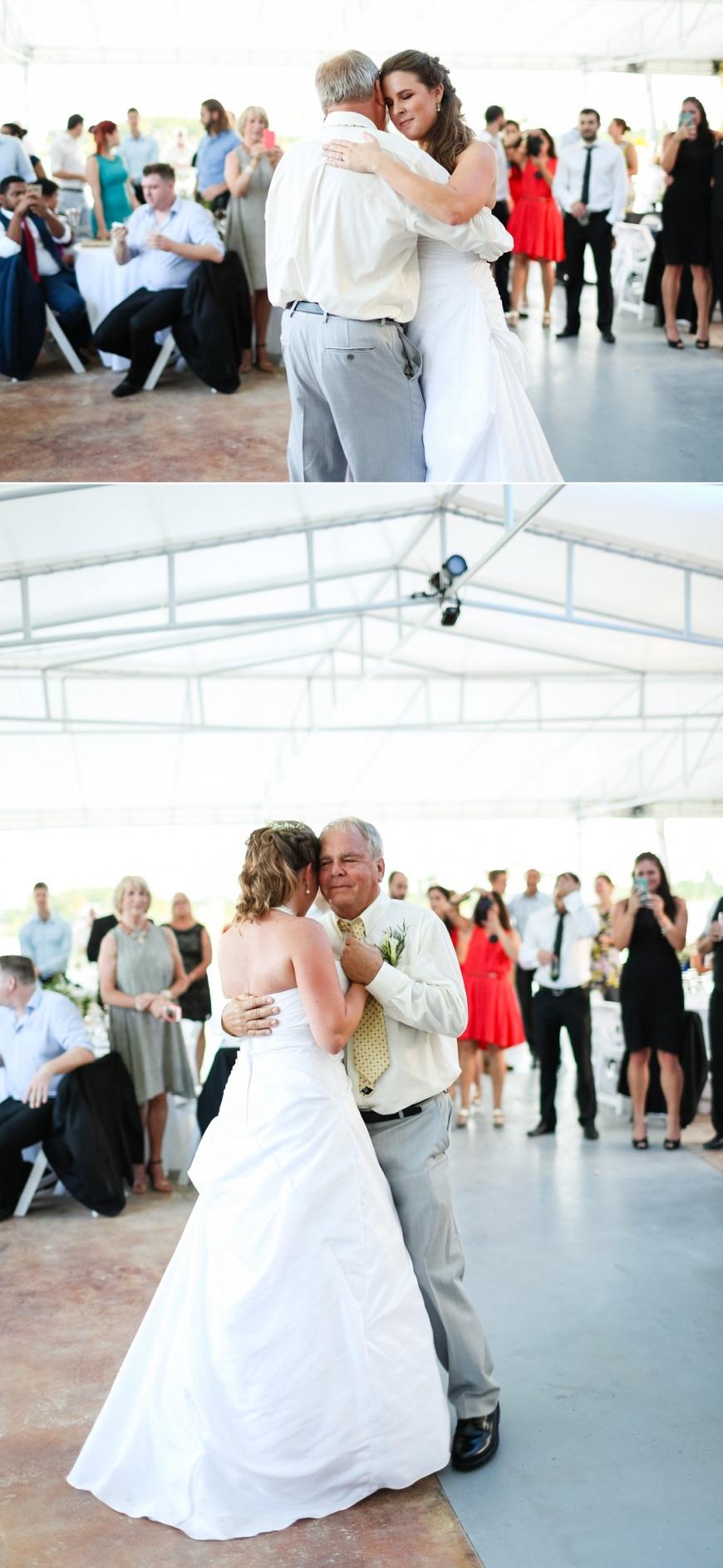 Royal-Palm-Island-Miami-Wedding-Photographer_1068.jpg