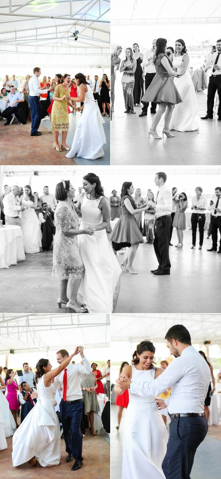 Royal-Palm-Island-Miami-Wedding-Photographer_1069.jpg