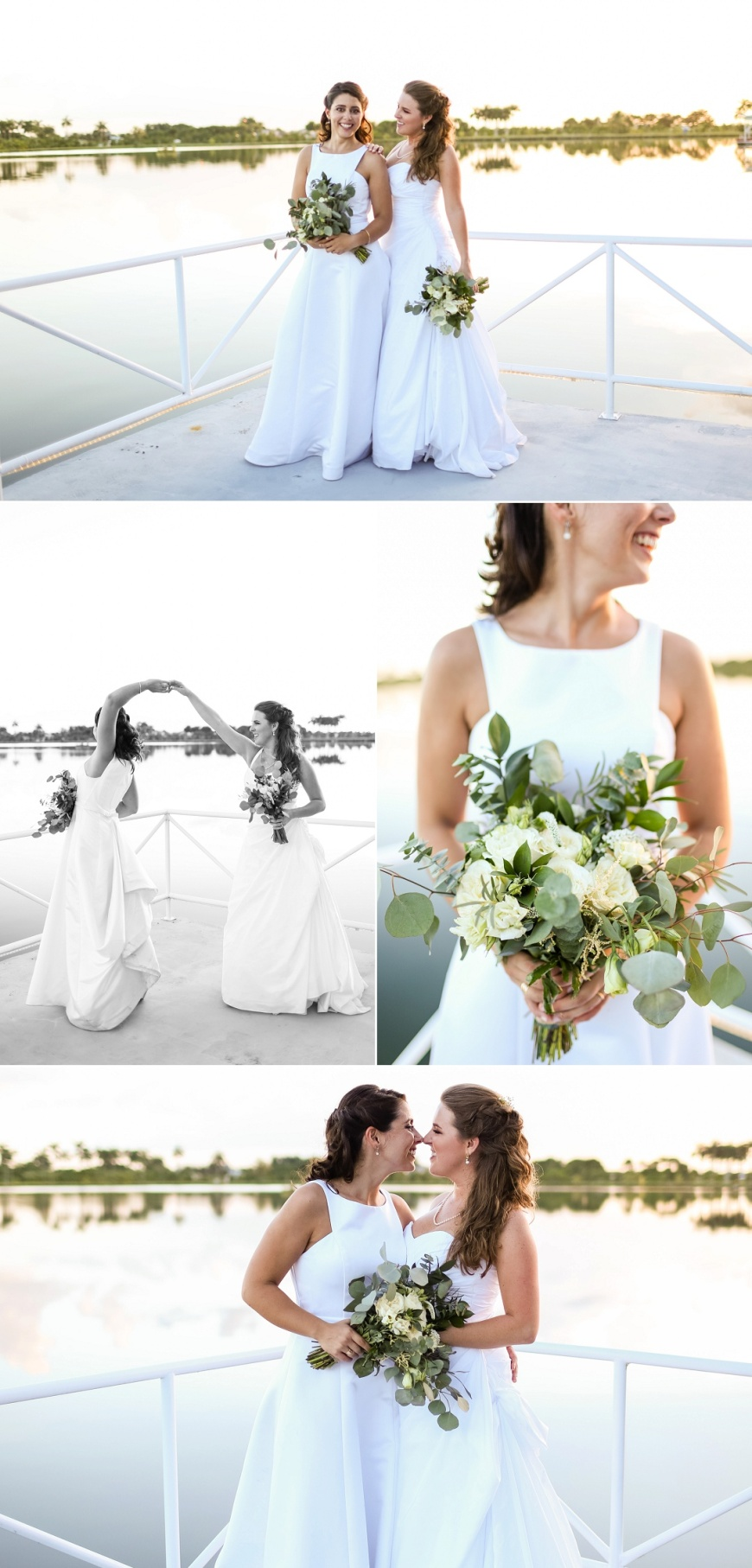 Royal-Palm-Island-Miami-Wedding-Photographer_1070.jpg