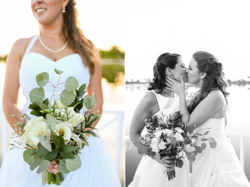 Royal-Palm-Island-Miami-Wedding-Photographer_1071.jpg