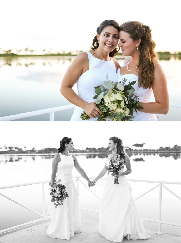 Royal-Palm-Island-Miami-Wedding-Photographer_1075.jpg