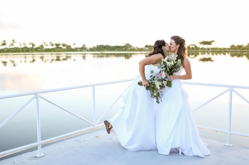 Royal-Palm-Island-Miami-Wedding-Photographer_1077.jpg