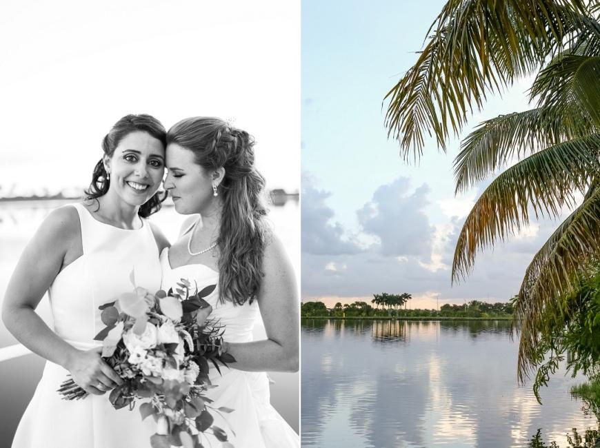 Royal-Palm-Island-Miami-Wedding-Photographer_1078.jpg