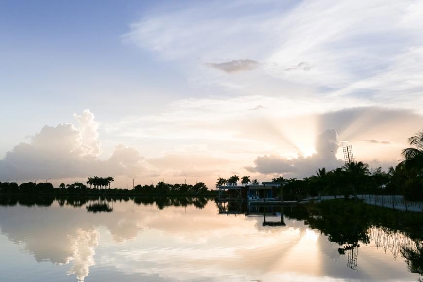 Royal-Palm-Island-Miami-Wedding-Photographer_1079.jpg