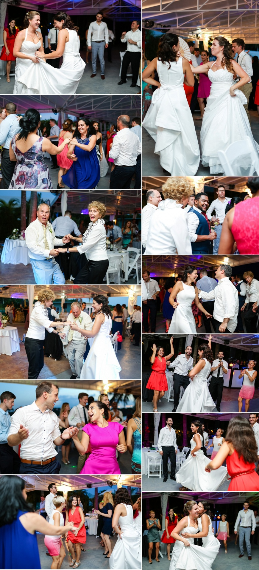 Royal-Palm-Island-Miami-Wedding-Photographer_1080.jpg