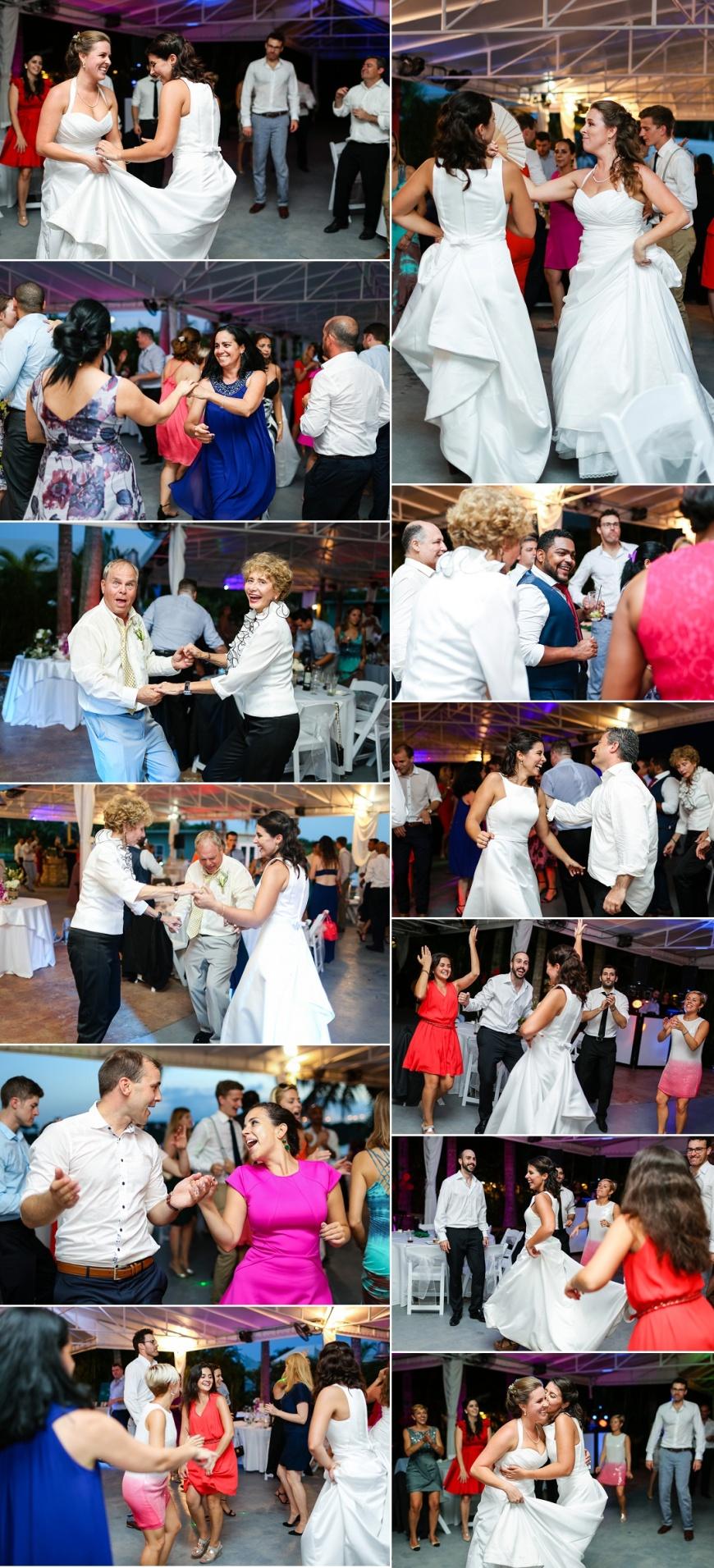 Royal-Palm-Island-Miami-Wedding-Photographer_1080.jpg
