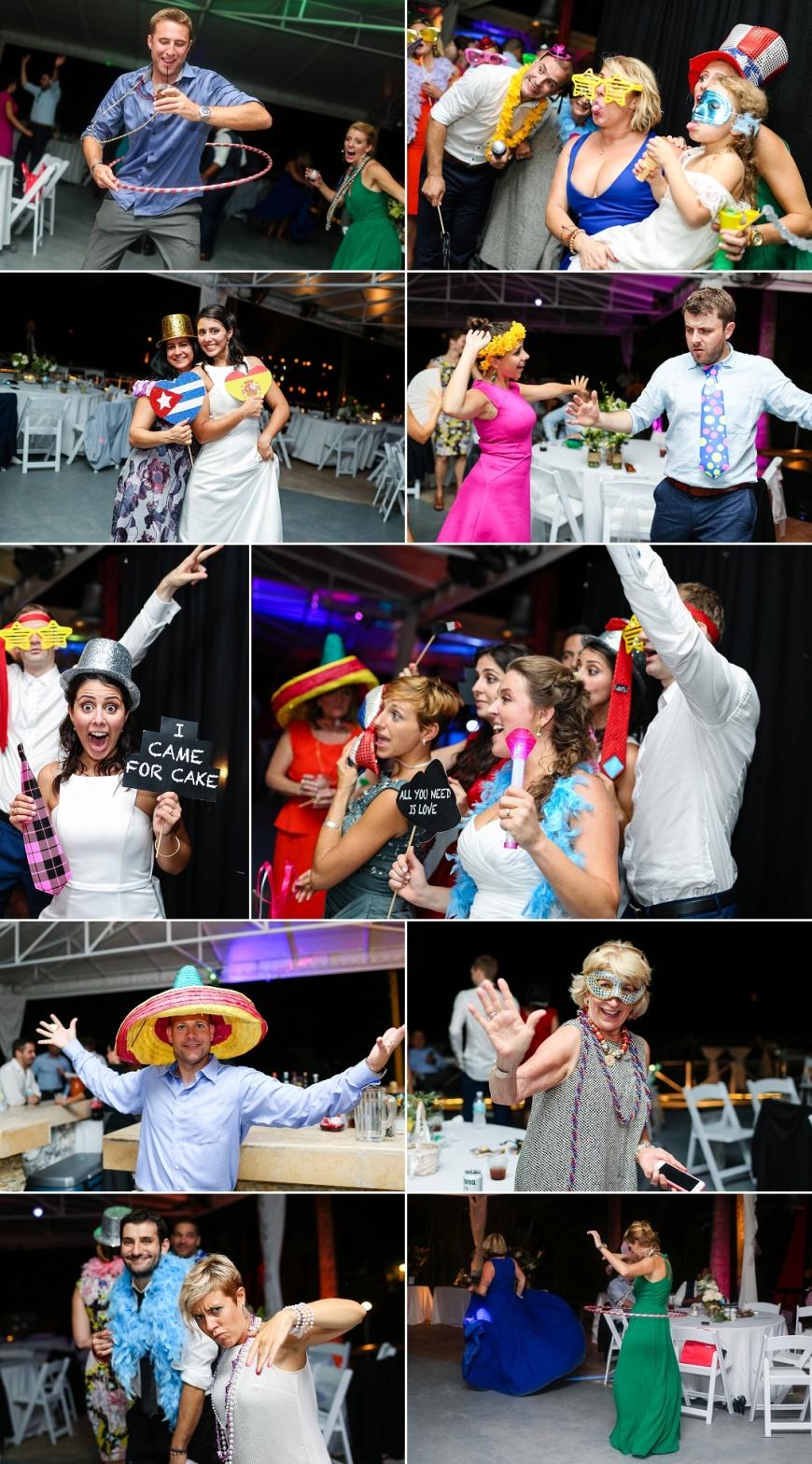 Royal-Palm-Island-Miami-Wedding-Photographer_1081.jpg